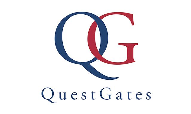 questgates
